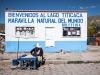 Bolivia-Cile-1080593