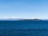 Bolivia-Cile-1080630