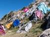 Bolivia-Cile-1080631