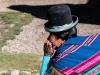 Bolivia-Cile-1080682