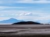 Bolivia-Cile-1070889