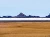 Bolivia-Cile-1080281