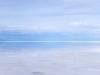 Bolivia-Cile-1080371