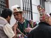 Bolivia-Cile-1060642