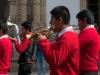 Bolivia-Cile-1060659