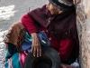 Bolivia-Cile-1060692