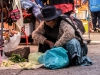 Bolivia-Cile-1060697