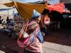 Bolivia-Cile-1060701