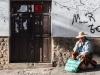 Bolivia-Cile-1060783