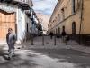 Bolivia-Cile-1060832