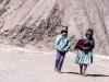 Bolivia-Cile-1060893