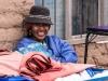 Bolivia-Cile-1080473