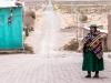 Bolivia-Cile-1080494