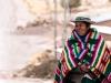 Bolivia-Cile-1080495