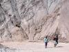 Bolivia-Cile-1060891