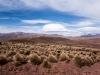 Bolivia-Cile-1070097