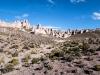 Bolivia-Cile-1070149