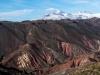 Bolivia-Cile-1070211