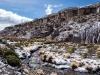 Bolivia-Cile-1070260