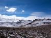 Bolivia-Cile-1070264