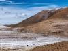 Bolivia-Cile-1070304