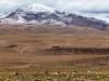 Bolivia-Cile-1070379