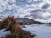 Bolivia-Cile-1070602