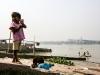 Kolkata-34968