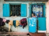 Kolkata-35109