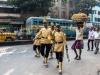 Kolkata-35480