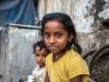 Kolkata-35629