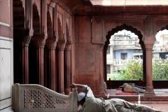 Delhi 2007