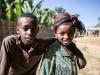 Etiopia-30403