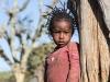 Etiopia-30125