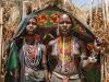 Etiopia-39855