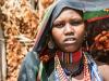 Etiopia-39858