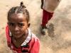 Etiopia-37235