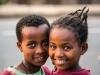 Etiopia-37435