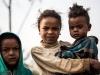 Etiopia-37459