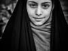 Iran-2017-36615