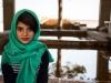 Iran-2017-34902