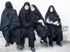 Iran-2017-37522