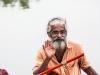 Tamil-Nadu-33351