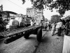 Kolkata-35616