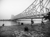 Kolkata-35643