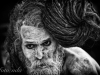 Kumbh_Mela_2013_black_white22
