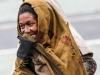 Trekk-Nepal-1010818