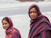 Trekk-Nepal-1010835