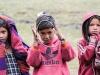 Trekk-Nepal-1010960