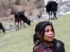 Trekk-Nepal-1010962